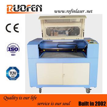 2013 hot sale mini laser machine