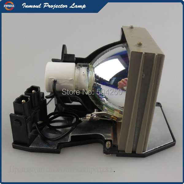 Фотография SP.80N01.001 Replacement Projector Lamp for OPTOMA H27 / H27A / HD720X / EZPRO739 Projectors