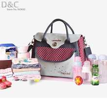 Пеленки сумки  от Baby items from Factory-wholesale better price, материал Нейлон артикул 2030406314