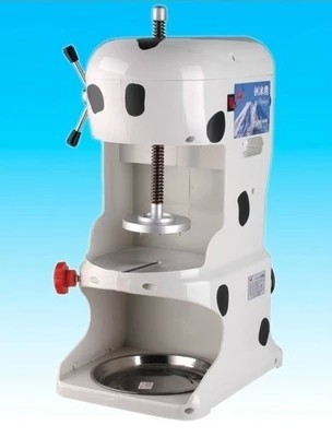 Commercial Ice Shaver machine ,Ice Crusher Machine,ice snow machine, ice planer,factoy dirently sale,some country free shipping<br>