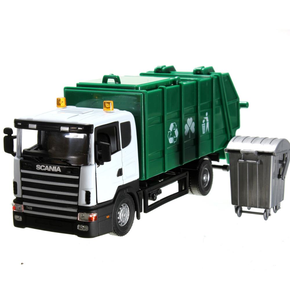 Knex Transport Truck Knex Aanbieding Kopen Lage Prijs