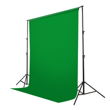 The Very Best Greenscreen Cloth