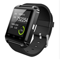 Bluetooth u8 Smart Watch android MTK smartwatchs for Samsung S4 Note 2 Note3 HTC xiaomi for