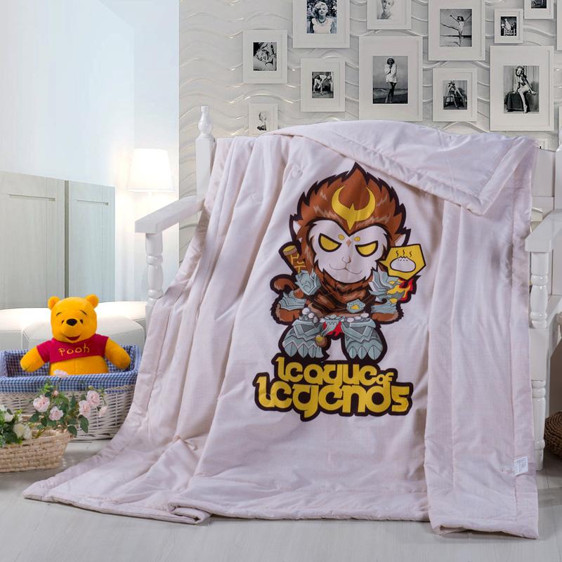 online kaufen gro handel patchwork bedding kids aus china patchwork bedding kids gro h ndler. Black Bedroom Furniture Sets. Home Design Ideas