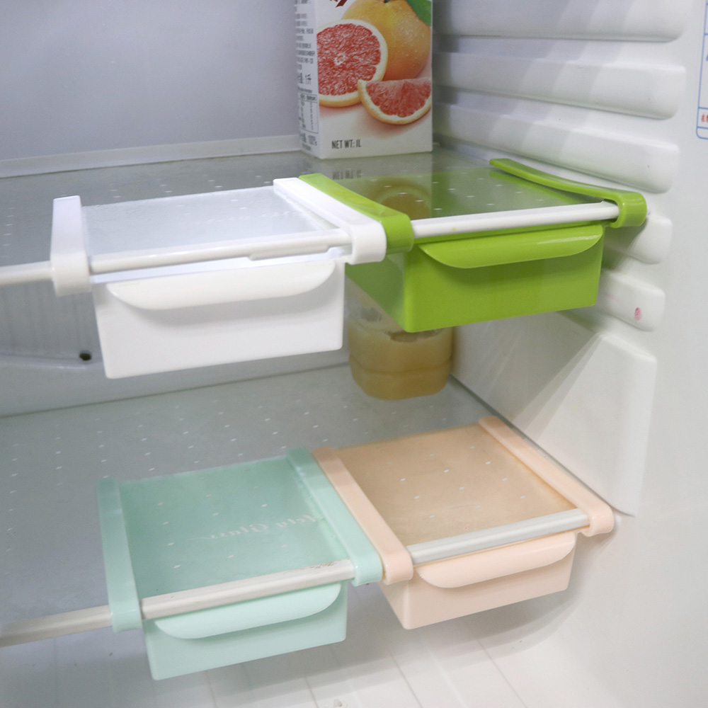 online kaufen gro handel kunststoff aufbewahrungsbox mit. Black Bedroom Furniture Sets. Home Design Ideas