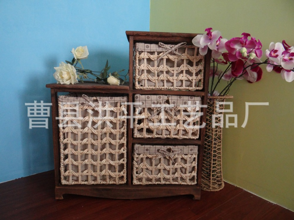 Factory direct american pastoral style furniture simple for Factory direct bedroom furniture