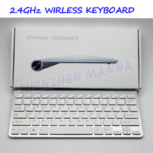 wholesale mini wireless keyboard