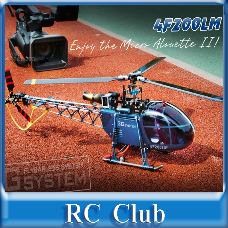 Dragonfly Rc Helicopter Reviews - Online Shopping Dragonfly Rc ...