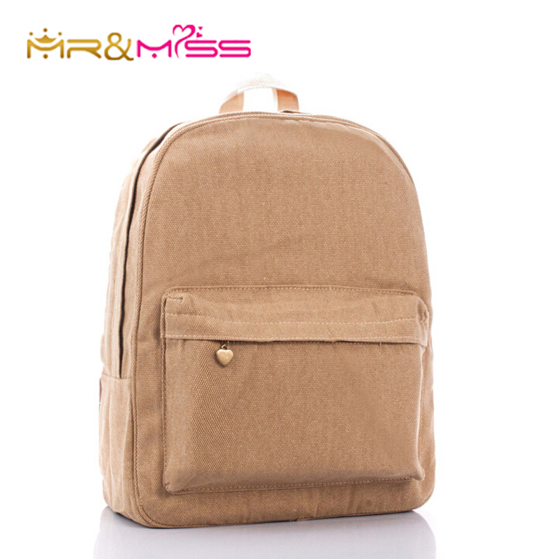 Find great deals on eBay for canvas backpack kids. Shop with confidence.