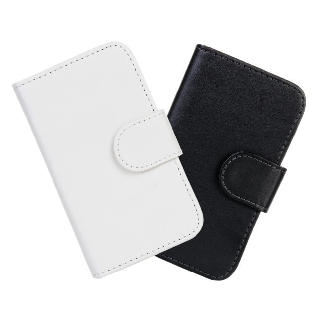2014 holster Flip Leather Case Cover For iPhone 3GS Mobile Phone Wallet Pouch Case for iPhone 3 3gs(China (Mainland))