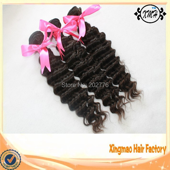 Tangle free no shed unprocessed virgin peruvian hair bundles 100% peruvian human hair 7a grade 10-28 natural color can be dye<br><br>Aliexpress