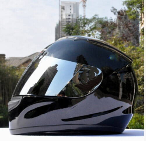 New Arrival Free Shipping Best-Selling Full Face Safe Motorcycle Helmet CE Approved JIEKAI-101(China (Mainland))