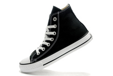 Classic casual fashion hot sales guide tennis star all shoes size 35-45 euros(China (Mainland))