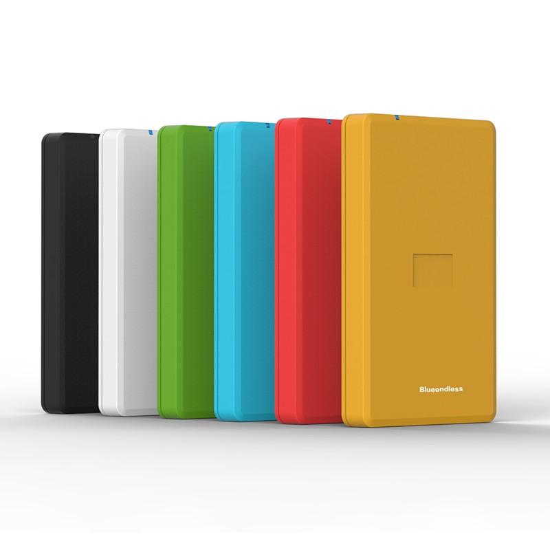 MR23P hard disk case (4)