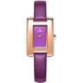 Reloj Mujer 2016 CASIMA Luxury brand Bracelet watches women Fashion Casual Ladies Quartz wirst watch Women