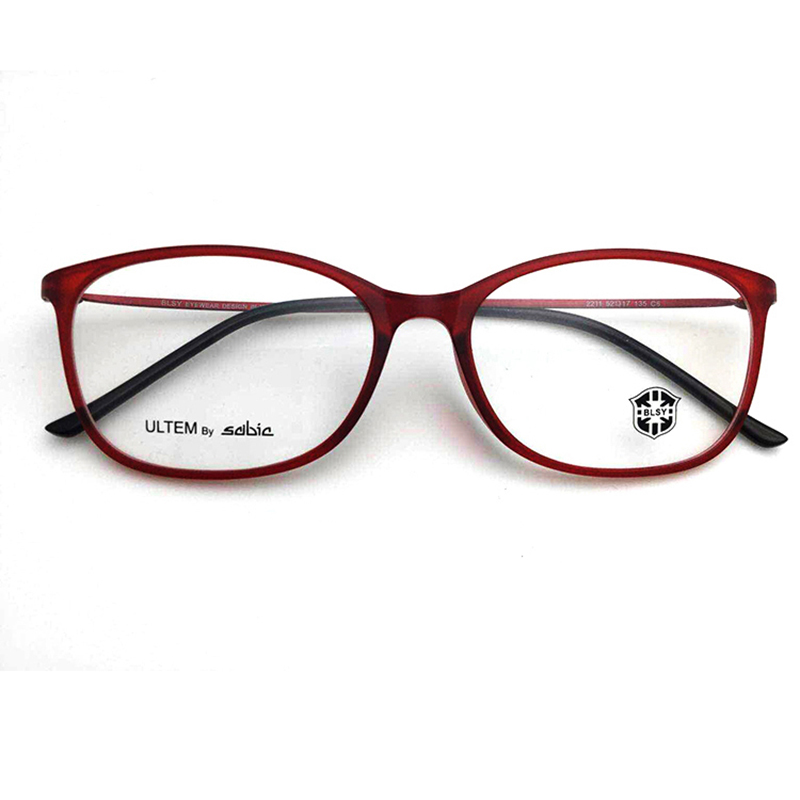 Glasses Frames Luxury : Aliexpress.com : Buy No.2211 fashion high quality luxury ...