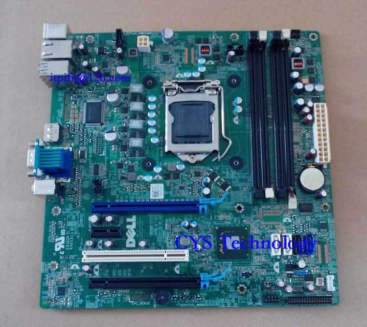 dell optiplex 9020 motherboard manual