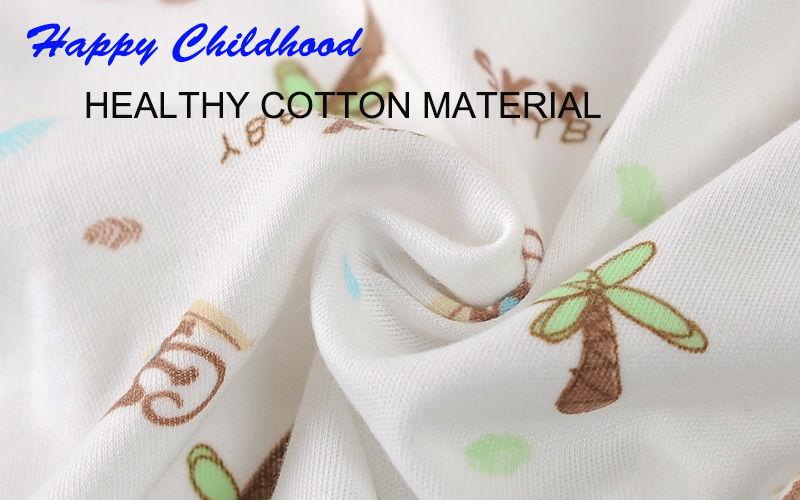 baby clothing set 2