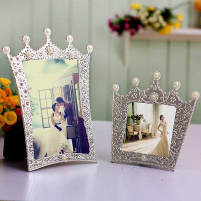 decor gifts for her in frame from home garden on