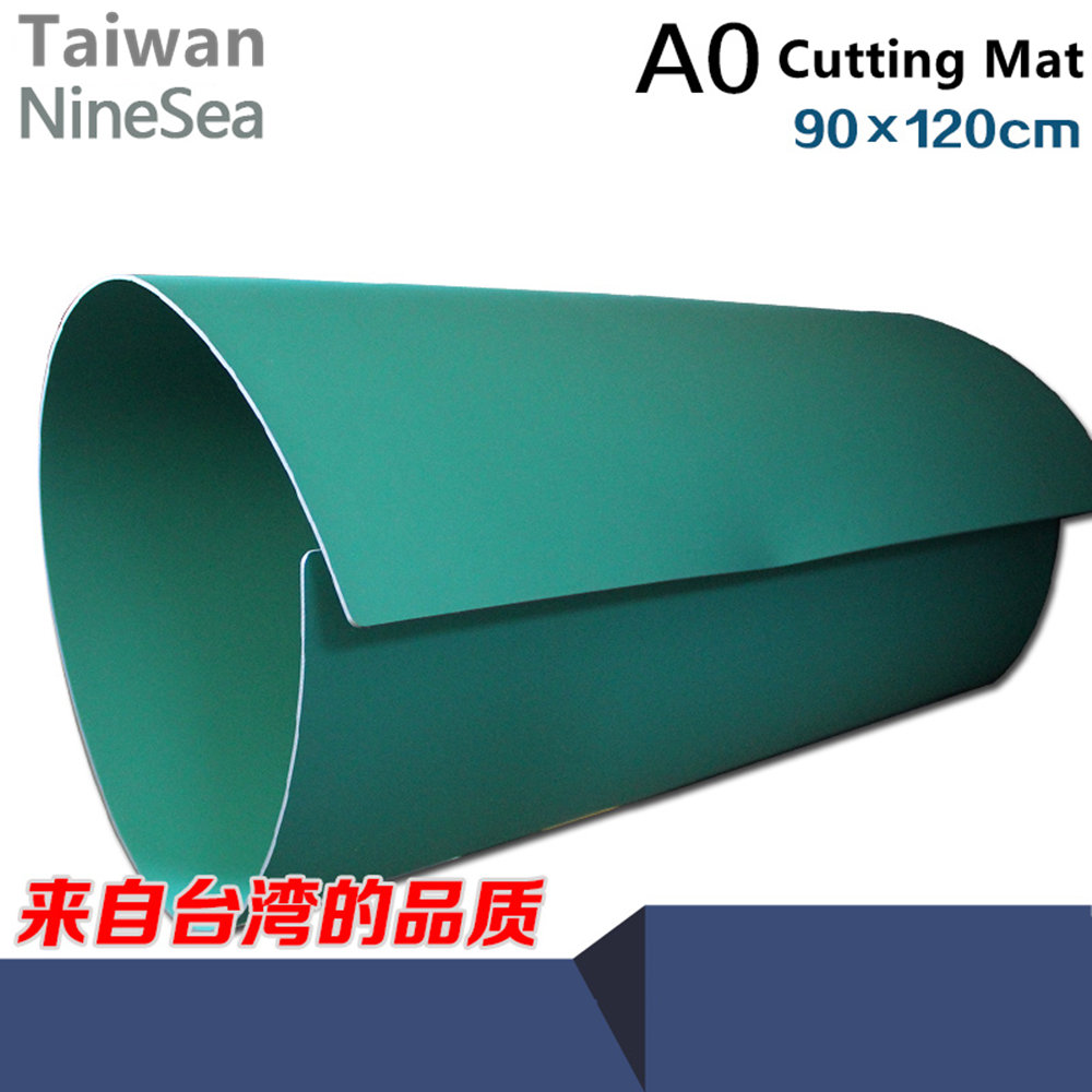 Online Buy Wholesale Cutting Mat A0 From China Cutting Mat