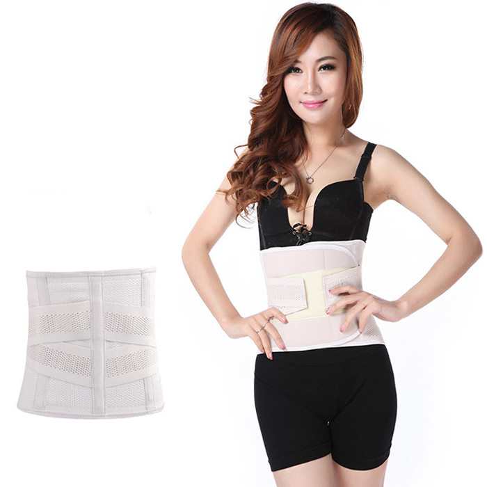 Body Perfect Slimming Reviews Online Shopping Body