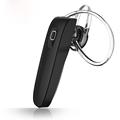 New stereo headset bluetooth earphone headphone mini V4 0 wireless bluetooth handfree universal for all phone
