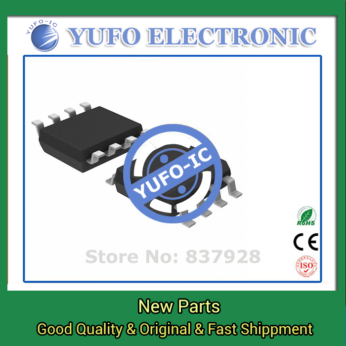 Free Shipping 10PCS TLV2370ID genuine authentic [IC OPAMP GP 3MHZ RRO 8SOIC]  (YF1115D)