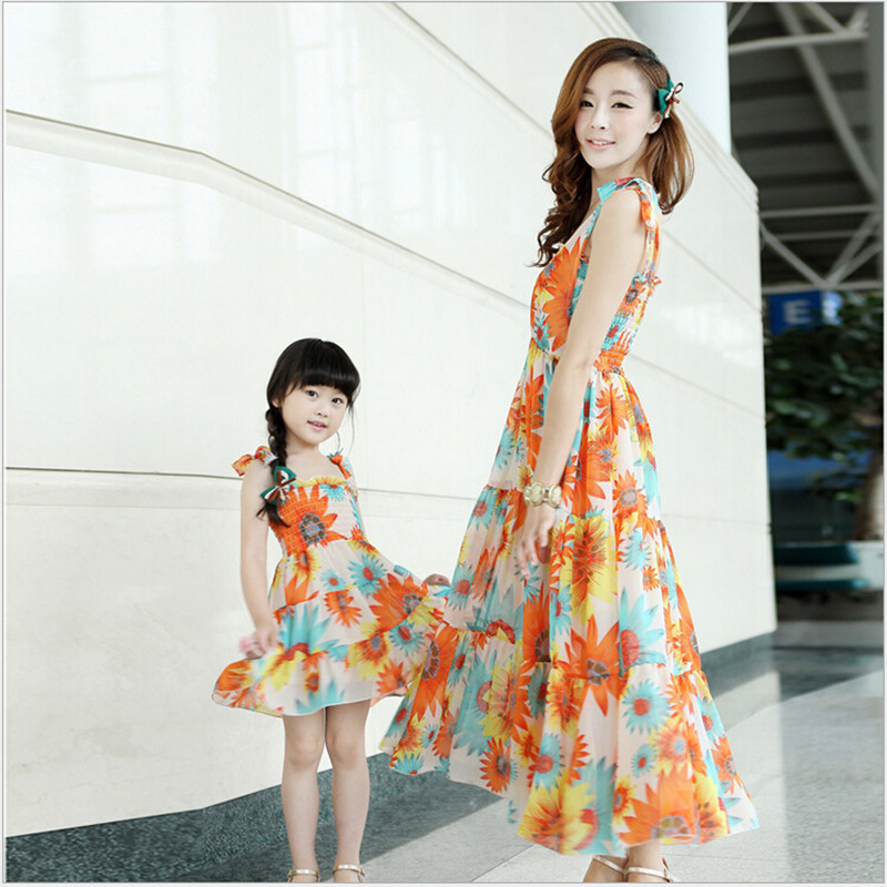 Find great deals on eBay for matching baby and girl dresses. Shop with confidence.