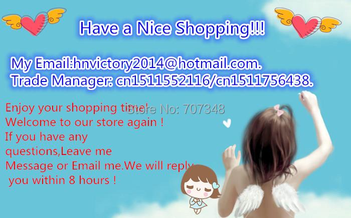 42-11092pp13425_.jpg