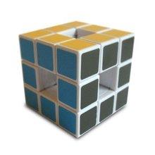 wholesale plastic magic cube