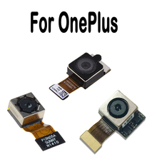 Rear Camera Back Flex Cable Oneplus 3 Three 1+ 2 Two 1 One Big Repair Replacement Parts - KevinLok Professional Team store
