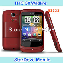wholesale google cell phone
