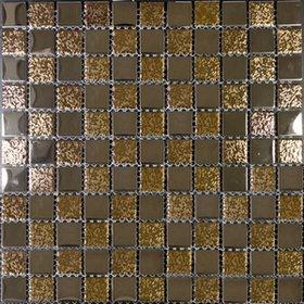 Kitchen Tiles Samples bathroom tile samples design sample bathroom tiles designs