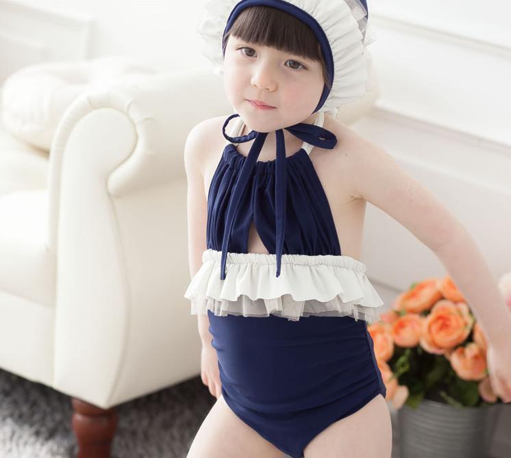 Bambine costumi da bagno acquista a poco prezzo bambine costumi da bagno lotti da fornitori - Costumi da bagno ragazza ...