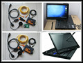 2016 Top Rated for bmw icom a2 with laptop software v2016 05 x200t laptop 4g ready