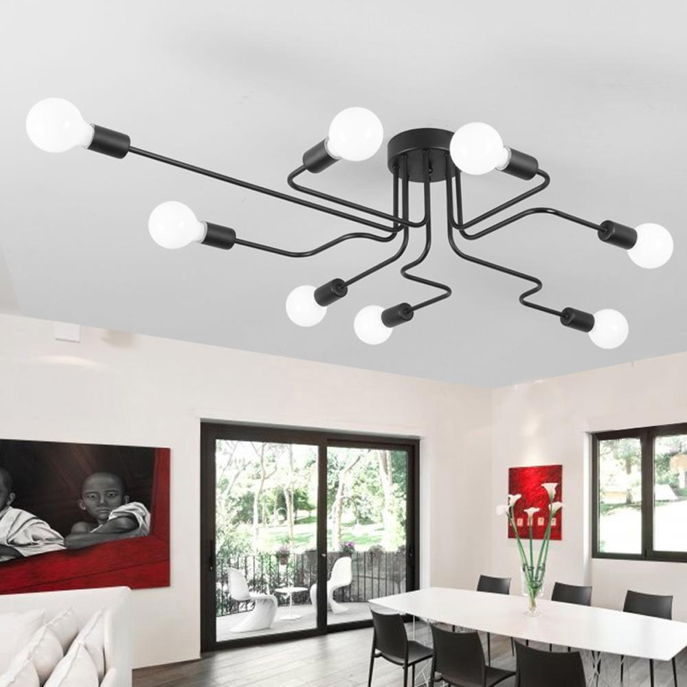 online kaufen gro handel wohnzimmer deckenleuchte aus china wohnzimmer deckenleuchte gro h ndler. Black Bedroom Furniture Sets. Home Design Ideas