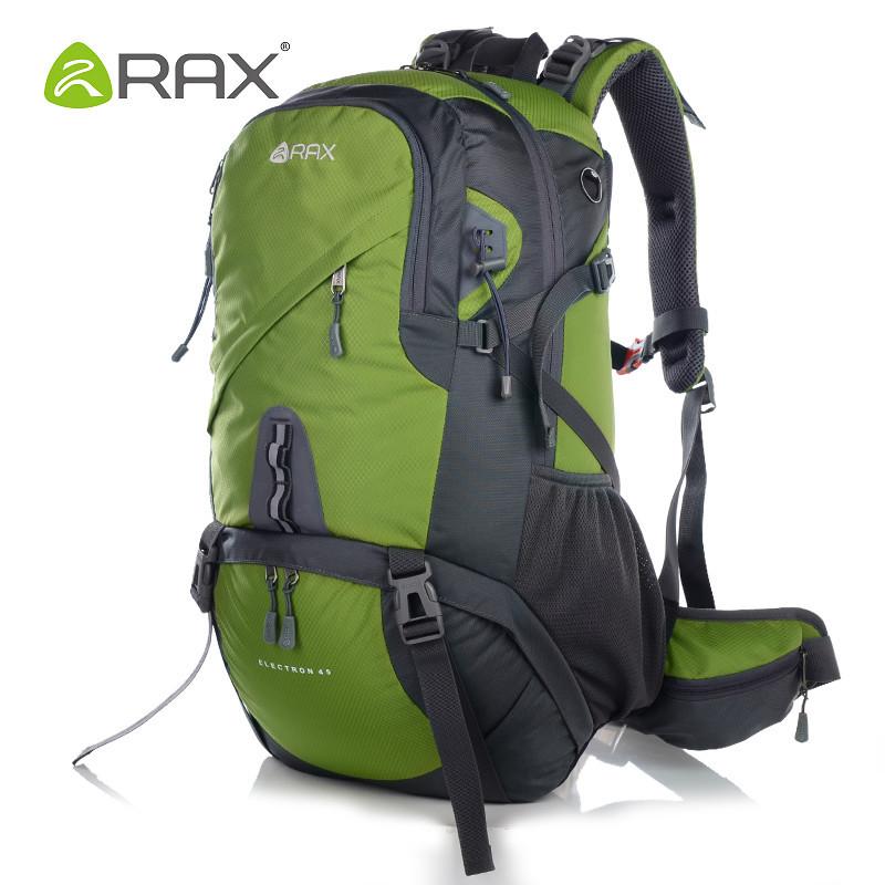 Rax outdoor backpack  School Bags For Teenagers Outdoor Mens Women Hiking Bag Backpacks For Teenage Girls Bolsas Mochila<br><br>Aliexpress