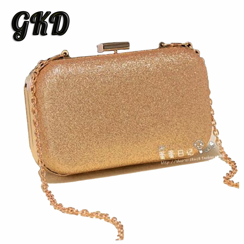 Elegant Women Evening BagsWedding Bags Wholesale Women Day Clutches Evening Bags With Chain Sac ...