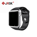 Cheapest A1 WristWatch Bluetooth Smart Watch Sport Pedometer With SIM Camera Smartwatch For Android Smartphone