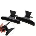 3Pcs/set Stainless Steel Ear Pick Wax Curette  Remover Ear Scoop Spoon Clean Tool Earpick Scoop Help for Ears Cleaning Tools