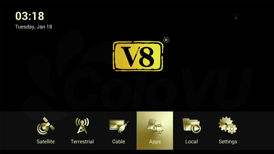 CV-BOX-STCI-V8A-o01
