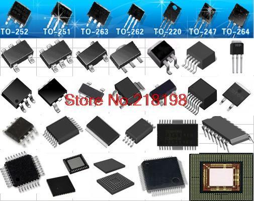 Здесь можно купить  TL16C554AIPN IC ASYNC COMM ELEMENT 80-LQFP TL16C554AIPN 554 TL16C554 TL16C554A TL16C554AI 554A  Электронные компоненты и материалы