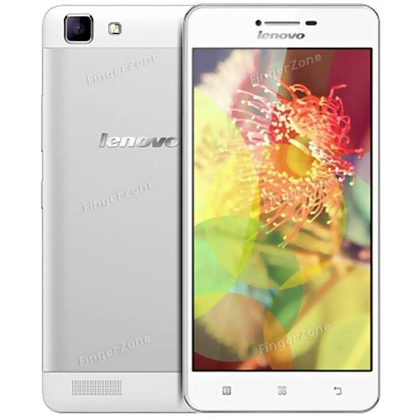 "Original LENOVO A6600 5.0"" IPS HD PXA1928 quad core Android 4.4 4G LTE smartphone 8MP 1GB RAM 8GB ROM dual sim Google Play Store(China (Mainland))"
