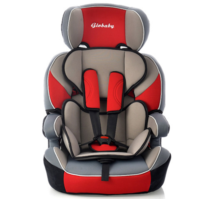 convenient and adjustable baby car seats for baby from 9 months to 12 years old in child car. Black Bedroom Furniture Sets. Home Design Ideas