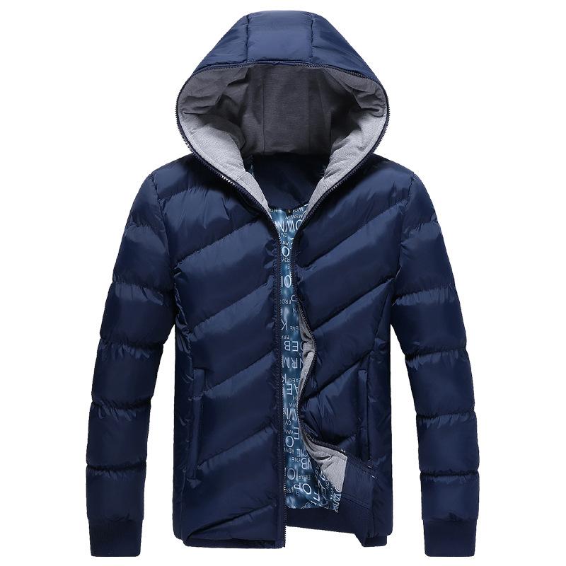 Shop Winter Jackets Online de6HOP