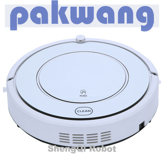 Most Advanced Robot Vacuum Cleaner ,Multifunction (Sweep,Vacuum,Mop,Sterilize),Touch Screen,Schedule,cement vacuum cleaner(China (Mainland))