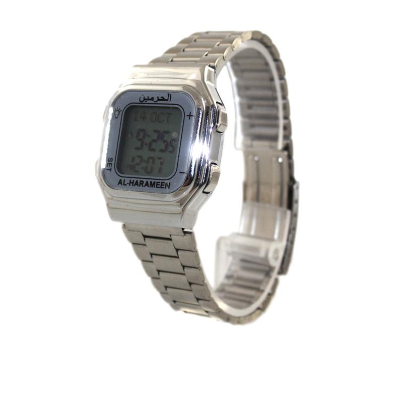 Мусульманские наручные часы купить в интернет магазине