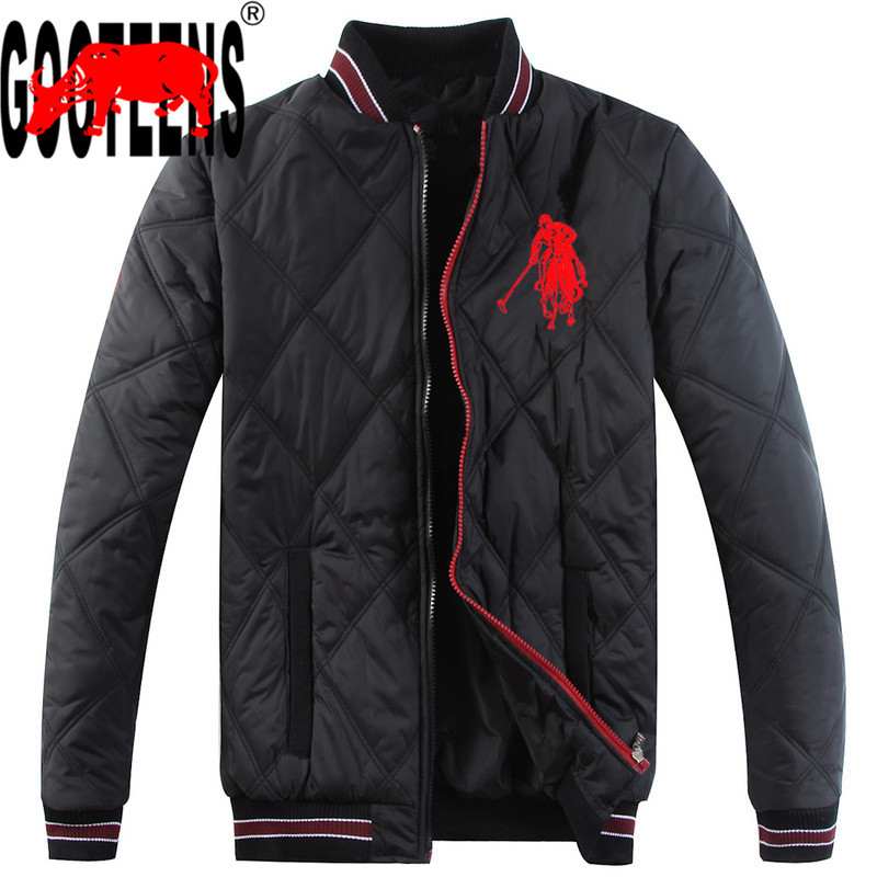Polo jacket - ChinaPrices.net