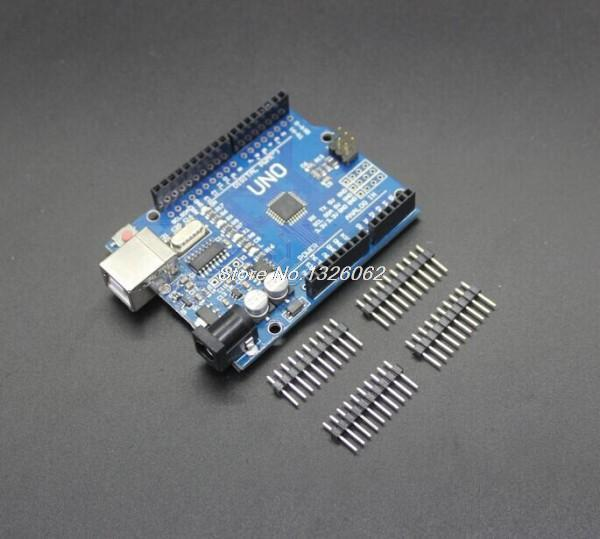 Best prices high quality uno r mega p for arduino