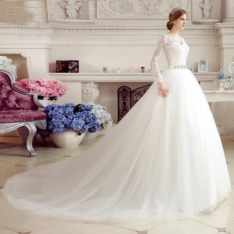 ... Bridal-Vintage-Long-Sleeve-Lace-Wedding-Dresses-2015-Gowns-robe-de.jpg
